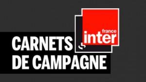 france-inter-carnet-de-campagne